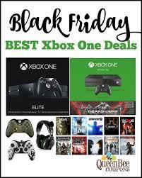 best 2016 black friday xbox one deals best 25 best xbox one deals ideas on pinterest xbox one black