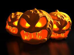 Những tác phẩm từ bí ngô (Happy halloween!) Images?q=tbn:ANd9GcScNp-q5SUU75I8trFtmROJpsNDeFFx4ZzkDzIjnd0p57GX-vk&t=1&usg=___VNjZp5uxiVTKmttld5E7-vKtRk=