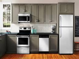 kitchen deals on kitchen appliances decor color ideas luxury on kitchen deals on kitchen appliances decor color ideas luxury on deals on kitchen appliances home
