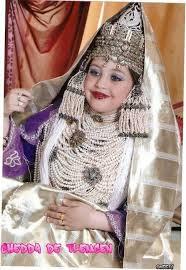 اطفال باللباس التقليدي الجزائري images?q=tbn:ANd9GcS