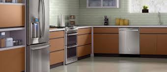 3d kitchen design app home decoration ideas