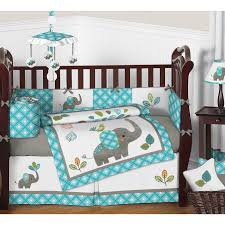 Monkey Crib Set Bedroom Breathtaking Kohls Crib Bedding For Baby Crib Idea U2014 Ayia