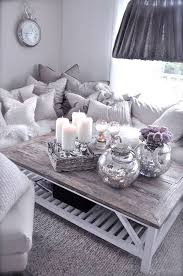 Modern Contemporary Living Room Ideas by Best 25 Monochromatic Decor Ideas On Pinterest Navy And White