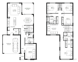 one story barn style house plans with ranch homes onsingle floor 3 bedroom 2 bath single story house plans 2single floor with basement master suites