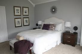 White Bedroom Furniture Grey Walls Furniture White Target Mirrored Furniture With Shelves And