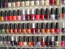 nail salon american fork nail salon