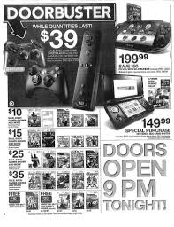 does target usually have left of consoles on sale for black friday updated black friday video game deals levelsave