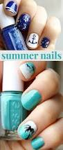 192 best nail art u0026 design images on pinterest nail art designs