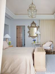 Romantic Bedrooms Ideas For Sexy Bedroom Decor - House beautiful bedroom design