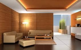 interior design homes impressive design ideas luxury homes