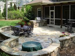 13 Best Backyard Landscape Ideas Images On Pinterest Backyard