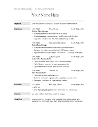 Area Sales Manager Resume Sample by Resume Sample Accounting Cv For Hr Manager Sample Manager Resume