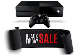 black friday best video game deals best xbox one black friday 2015 deals