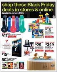 target online black friday deals best 25 early black friday ideas on pinterest gif background
