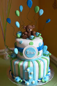 awesome first birthday cake decorating ideas boy interior design
