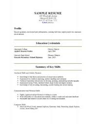 Application Resume Example by Examples Of Resumes 21 Cover Letter Template For Job Application