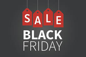 amazon black friday sales amazon submit your promotions for black friday and cyber monday