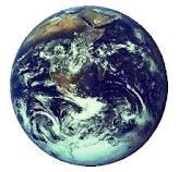 Nuestro Planeta Tierra