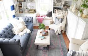 Rug Sizes For Living Room Rugs Archives Nesting With Grace