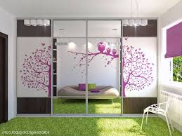 Ideas For Small Bedrooms For Adults Trend Teenage Room Designs For Small Rooms 84 With Additional