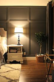 Master Bedroom Wall Painting Ideas Bedroom Back Wall Idea Thinking Of Doing This In My Bedroom In