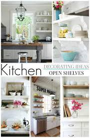 little cottage kitchen dreams fox hollow cottage