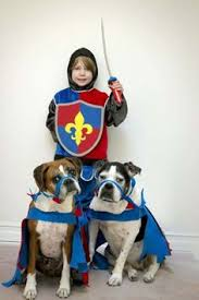Chubby Halloween Costumes Babies Dogs Matching Halloween Costumes Baby