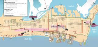 Map Nj Wildwood Nj Map Adriftskateshop