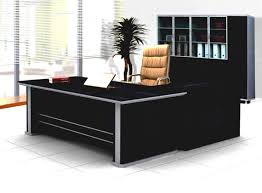 office decorating ideas pictures most widely used home design