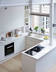 Minimalist Kitchen Cabinets by Minimal Kitchen Design 33 Modern White Contemporary And Minimalist