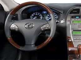 used lexus es 350 for sale toronto 2011 lexus es 350 price trims options specs photos reviews