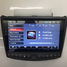 lexus malaysia head office navigation system lexus navigation system lexus suppliers and