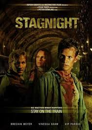 Stag Night (2009) izle