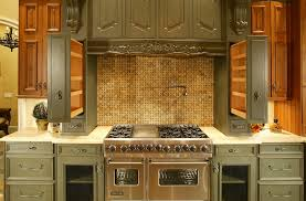 getting pumped up with red painted kitchen cabinet pictures colors 2017 cost to refinish cabinets kitchen cabinet refinishing