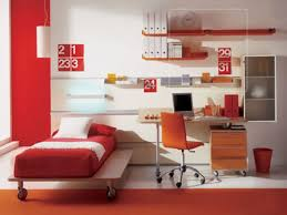 Feng Shui Bedroom Decorating Ideas by Feng Shui Secrets To Improve Your Career Luck Youtube Idolza