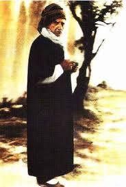 Bediüzzaman'ın İttihad-ı İslam ile ilgili sözleri -türkçeleştirilmiş-