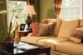 transitional living room decor ideas home design and interior