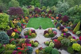 Wisteria Home Decor by Garden Ideas Beautiful Flower At House Home Decor Unizwa Also