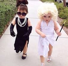 Bunny Halloween Costumes Kids 25 Cute Baby Costumes Ideas Funny Baby