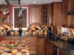 100 thermoplastic panels kitchen backsplash interior fasade