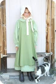 greek goddess costume spirit halloween 12 best kid costumes images on pinterest cleopatra costume
