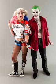 Cool Halloween Costumes Guys 25 Superhero Couples Costumes Ideas Couples
