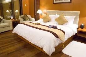 contemporary bedroom design inspiring bedroom and ideas bedroom