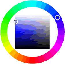 Paint Selector by Paint Er S Generic Color Picker By Junguler On Deviantart