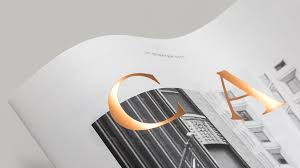 Design Inspiration by Daily Design Inspiration