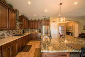 how much does a kitchen island cost angie u0027s list