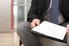 How to list additional coursework on resume Binuatan