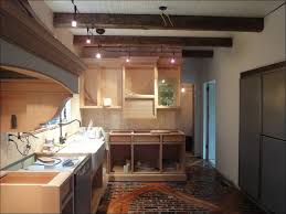 Crown Moldings For Kitchen Cabinets Kitchen Kitchen Cabinet Crown Molding Small Crown Molding For