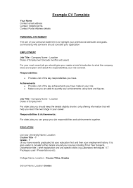 why do you want to be a nurse practitioner essay why do you want     cover letter nursing educator