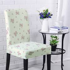 online get cheap purple dining chair aliexpress com alibaba group